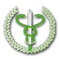 logo inspekcji weterynaryjnej